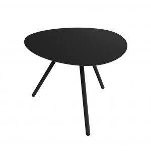 A-lowha side table