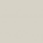 KRUIS Berkenmultiplex met Linoleum